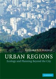 Urban Regions