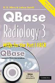 QBase Radiology