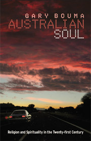 Australian Soul