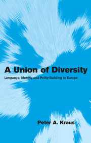 A Union of Diversity
