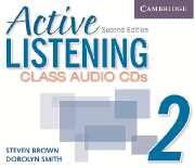 Active Listening 2