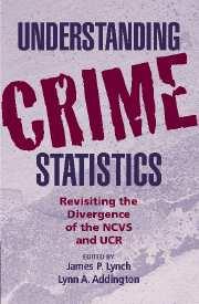 Understanding Crime Statistics
