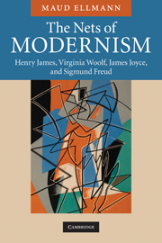 The Nets of Modernism