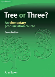 Tree or Three? 2nd Edition