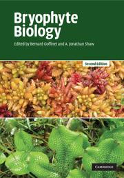 Bryophyte Biology