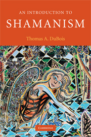 An Introduction to Shamanism