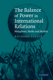 Comprehensive information on the Nature and Scope of International Relations
