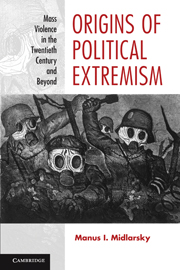 fascism and ultranationalism in contemporary croatia hungary and serbia Fascism in the contemporary world fascism and ultranationalism in contemporary croatia, hungary, and serbia this research examines the development of fascism and ultranationalism in contemporary croatia, hungary, and serbia.