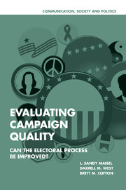 Evaluating Campaign Quality