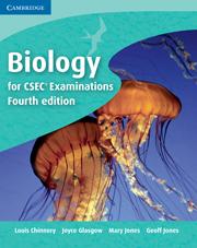 Biology for CSEC®