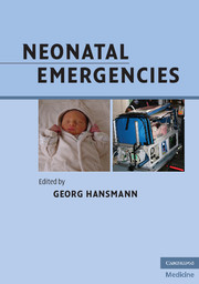 Neonatal nutrition and metabolism 2nd edition pediatrics and child related books fandeluxe Gallery