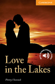 Love in the Lakes Level 4