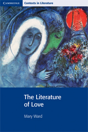 The Literature of Love