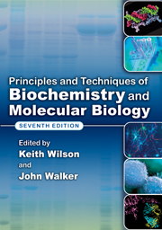 Molecular Biology home economics college subjects
