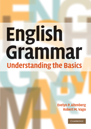 English grammar understanding basics grammar and syntax look inside english grammar fandeluxe Gallery