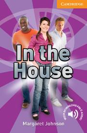 In the House Level 4 Intermediate
