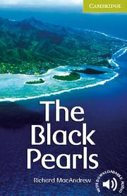 The Black Pearls Starter/Beginner