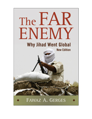 The Far Enemy