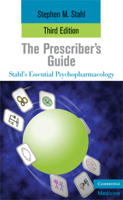 Essential Psychopharmacology Series