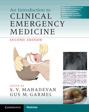 An Introduction to Clinical Emergency Medicine