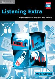 Listening Extra