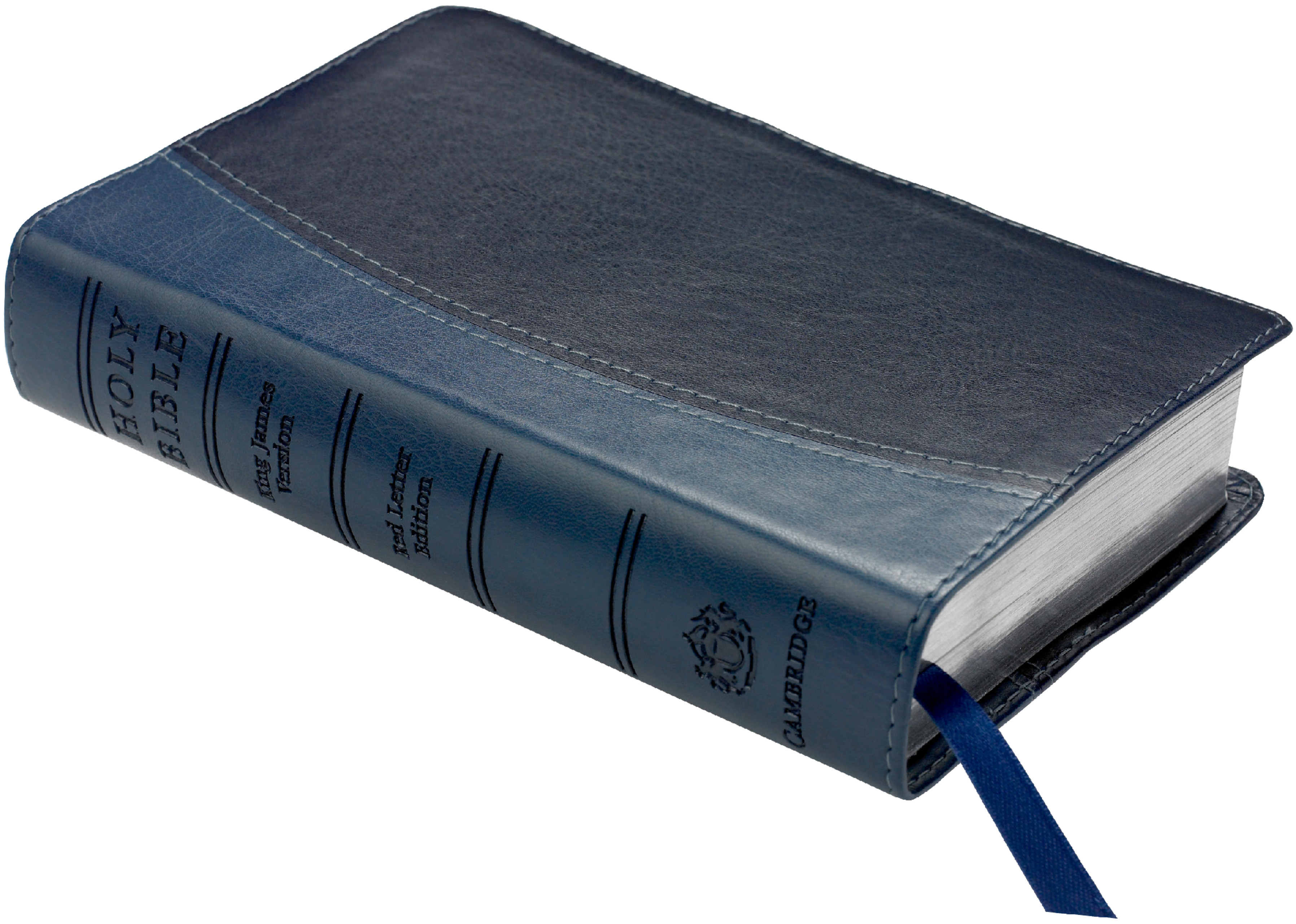 KJV Personal Concord Reference Edition KJ462:XR