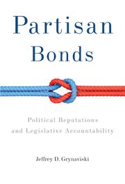 Partisan Bonds
