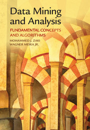 Handbook Of Statistical Analysis And Data Mining Applications Pdf