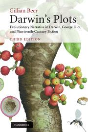 Darwin's Plots