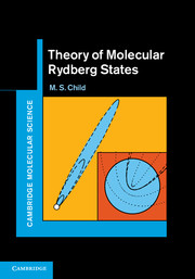 Theory of Molecular Rydberg States