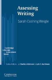 Assessing Writing