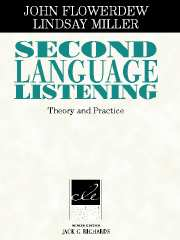 Second Language Listening