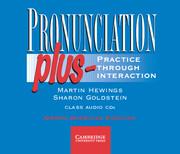 Pronunciation Plus
