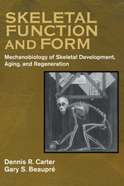 Skeletal Function and Form