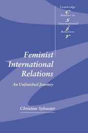 Feminist International Relations