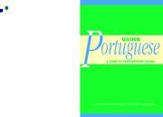 Using Portuguese
