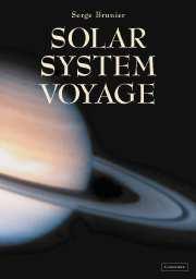 Solar System Voyage