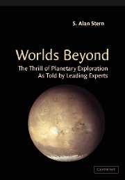 Worlds Beyond
