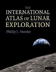 The International Atlas of Lunar Exploration