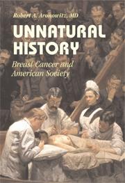 Unnatural History