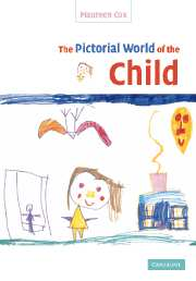 The Pictorial World of the Child