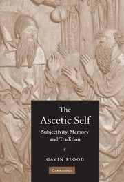 The Ascetic Self