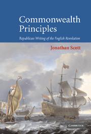 Commonwealth Principles