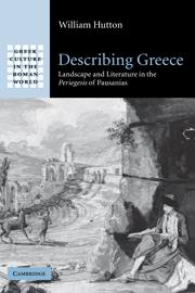 Describing Greece