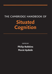 Cambridge handbook situated cognition cognition cambridge cambridge handbook situated cognition cognition cambridge university press fandeluxe Images