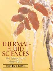 Thermal fluid sciences integrated approach thermal fluids resources for thermal fluid sciences fandeluxe Images