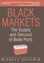 Black Markets