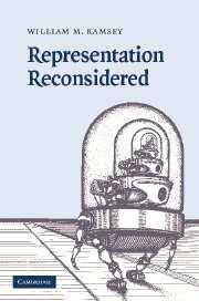 Representation Reconsidered