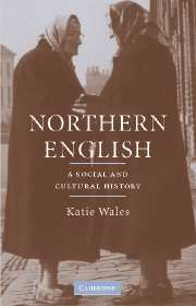 Northern English