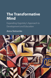 The Transformative Mind